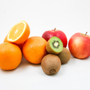 Study finds high-quality diet can reduce internal body fat