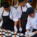 UH Maui College hosts 21st annual Noble Chef Gala
