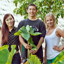 UH course offers opportunity to represent Hawaiʻi at the UN