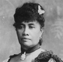Queen Lili'uokalani remembered with mele, hula and haʻi ʻōlelo on 100th anniversary of her death