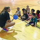 Motor skills clinic benefits children's physical and social development