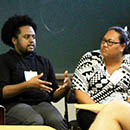 Native Hawaiian research highlighted at Lāhui Hawaiʻi Research Center conference