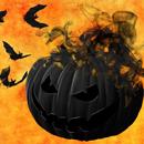 UH Halloween happenings