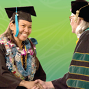New Honolulu CC evening degree program designed for working adults