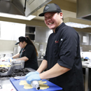 Kapiʻolani CC offers second round of food service apprenticeships