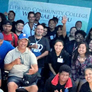 Leeward CC opens permanent home for Waiʻanae education center