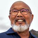 UH alumni profile: Dennis Chun on finding his way