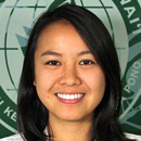 UH medical student awarded competitive national scholarship