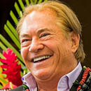 Shidler College of Business receives $228M in total gifts from alumnus Jay H. Shidler
