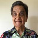 UH Mānoa professor named 2017 American Geophysical Union Fellow