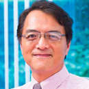 International expert to head new UH innovation/commercialization office