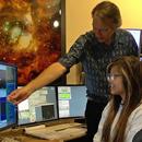 More high school students get astronomical viewing time through Maunakea Scholars partnership