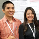 UH West Oʻahu students capture national STEM conference award