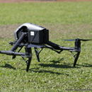 Unmanned aircraft systems certificate launches at UH Hilo