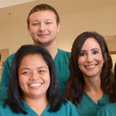 Kauaʻi nursing students earn Mokihana Club scholarships