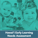 Critical shortage of care found in Hawai'i's early learning system