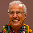 Magdy F. Iskander honored for electromagnetic research and education