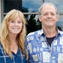 "Preservatives may harm ""good"" human bacteria, UH Maui study finds"