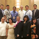 UH Maui College prepares for Philippines study abroad program