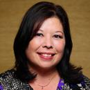 Board of Regents hires new executive administrator
