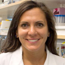 UH Cancer Center postdoctoral fellow receives Italian Scientists Award