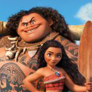 UH collaborates on Hawaiian language version of Disney's Moana