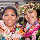 UH Hilo celebrates fall commencement