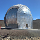 Caltech seeks public input on decommissioning of its Maunakea telescope
