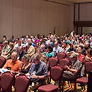 Top global IT scholars and professionals to attend Hawaiʻi conference