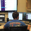 UH West Oʻahu students among top tier in CyberStart Game Competition