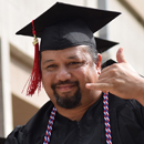 Photos: Congratulations to our UH grads!