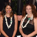 UH Mānoa online graduate nursing program rises to top 25 percent nationally