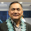 Former CNN Beijing bureau chief speaks at Mānoa