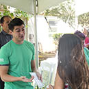 Prospective students and their families invited to experience UH Mānoa