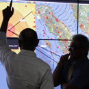 Partnership brings Pacific Disaster Center technology to businesses worldwide