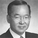 In memoriam: Remembering former UH vice president Eugene Imai