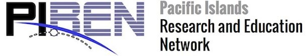 Pacific Islands Research and Education Network