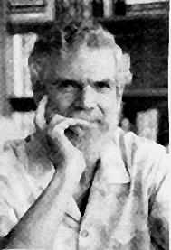 Nobel Peace Prize Medal 1986 R.J. Rummel Curriculum...