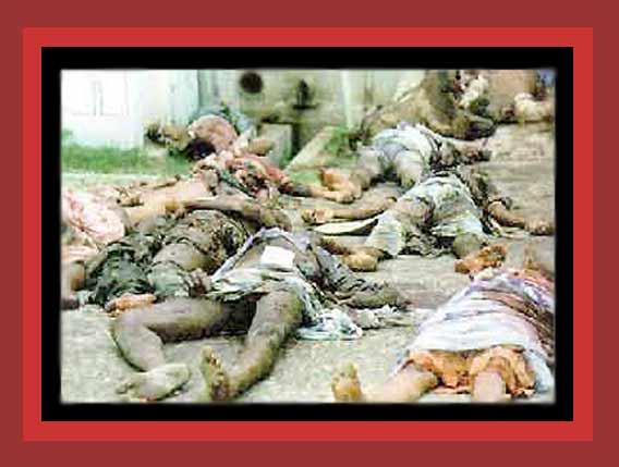 http://www.hawaii.edu/powerkills/RM1.TAMILS.BOMBED.JPG