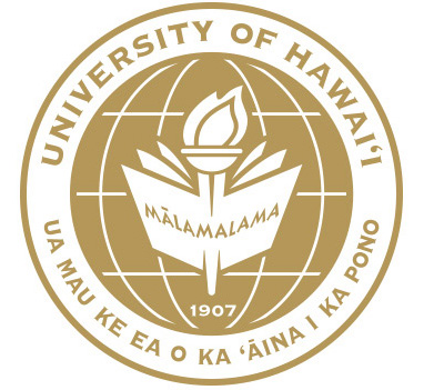 UH Mānoa welcomes new vice chancellor for research