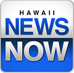 University of Hawai'i Grants requests