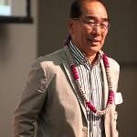 Dr. Hiromitsu Nakauchi, Stanford School of Medicine