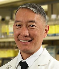 Jerome H. Kim, MD