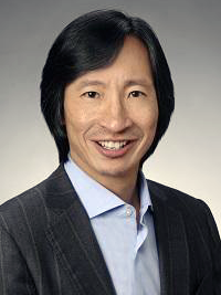 Augustine Cheng