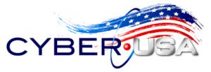 CyberUSA logo