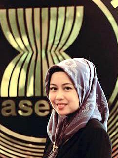 Adelina Kamai