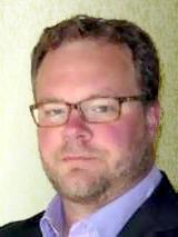 Deron McElroy