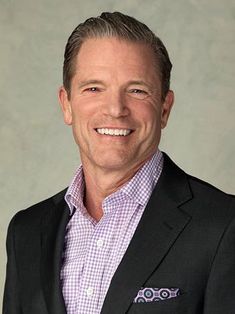 Dennis Gibson