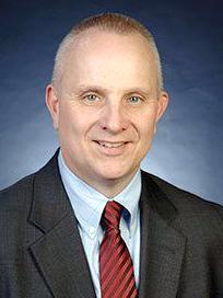 Rodney Peterson