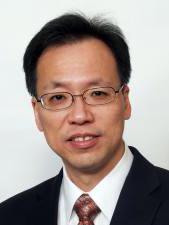 Kazuo Noguchi
